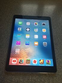 iPad Air 2 64g wifi only