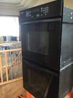 Jenn-Air Convection Double Wall Ovens -27""