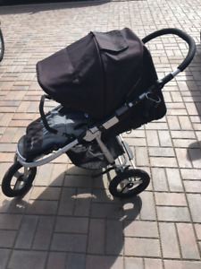 Bumbleride Indie Activity/Jogging Stroller