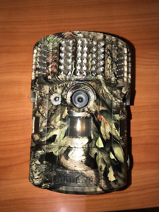 Moultrie Panoramic 180i Game Camera, Mossy Oak
