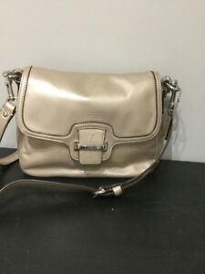 Coach and Michael Kors handbags $149 no tax