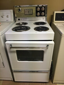Admiral Oven OBO