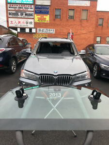 Windshield Replacement Lowest Price!