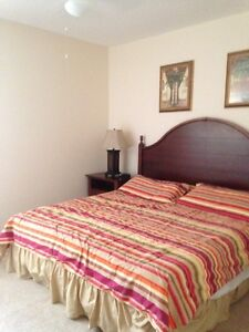 DISNEY Area 5 Bdrm Vacation home w/Private Pool. St. John's Newfoundland image 10