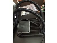 Coolermaster Seidon 120V V2 All In One Hydro Cooler