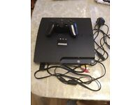 PS3 for £50