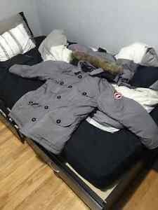 Canada Goose parka sale store - Banff Goose Canada | Kijiji: Free Classifieds in Ontario. Find a ...