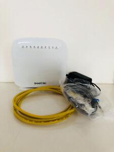 Routeur modem