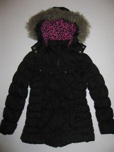Fall / Spring Girls Coat  6T