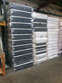New mattress From £75
