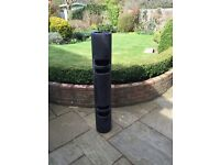 ViPR 20 kg dynamic weight training tool