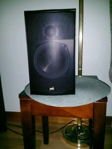 Speaker for sale
