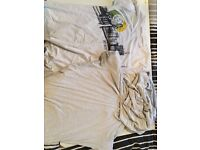 2 Tshirt Collection (ALL SAINTS)