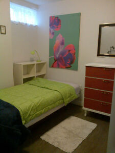 Share a town home near bus terminal Cambridge Kitchener Area image 5