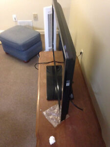Selling Perfect Condition Samsung 40 inch HD 1080p television Kitchener / Waterloo Kitchener Area image 2