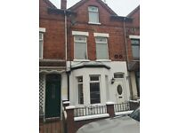 Refurbished 4 Bedroom House for Rent | BT15 | £600 pm