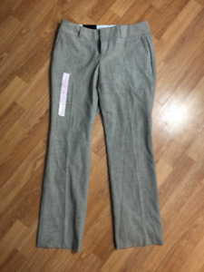 Brand New with Tags! - Banana Republic Women's Pant Suit - 4P