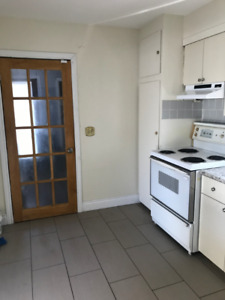 2 bed room apartment