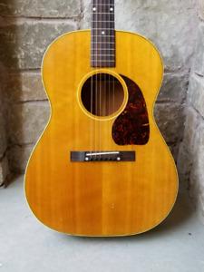 1954 Gibson LG3