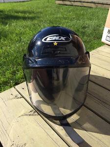 Casques de motoneige Saguenay Saguenay-Lac-Saint-Jean image 2