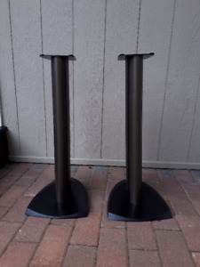 Speaker Stands For Sale