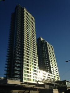 2BR Suite - 800 ft2 - Available November 1 at Marine Gateway