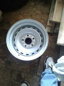 "4 15"" Wheels & Centres 4x100 FOR SALE"