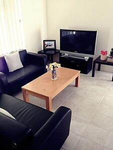 PRICE DROP! FREE 1 WK RENT! 2 x Fully Furnished Rooms Wilson Canning Area Preview