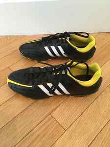 SOULIERS SOCCER ADIDAS