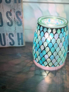 Scentsy Spring/Summer Collection