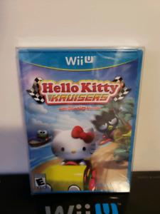 New Used Nintendo Wii U Games Consoles In Winnipeg Kijiji