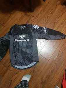 LOTS OF PAINTBALL GEAR NEEDS TO GO Kitchener / Waterloo Kitchener Area image 3
