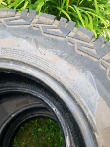 245 75 16 10 ply tires