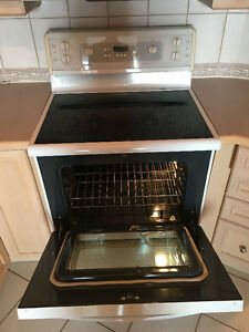 Kenmore C970 Get A Great Deal On A Stove Or Oven Range
