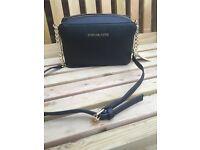 Michael Kors Bag Designer Bag Handbag Cross Bag