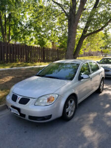 2006 PONTIAC G5 - AS IS - $1100 OBO