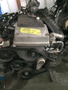ford falcon fg engine conversion packages  | Engine, Engine