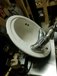 Hand washing sink for sell $30 each