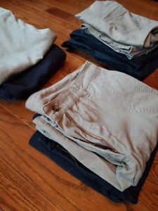 Pines Uniform Pants- Size 29