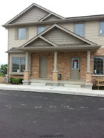 FIRST TIME HOME BUYERS DREAM BRAND NEW TOWNHOME OFF HIGHBURY