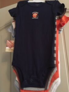 Brand New With Tags -size 12 months Kitchener / Waterloo Kitchener Area image 2