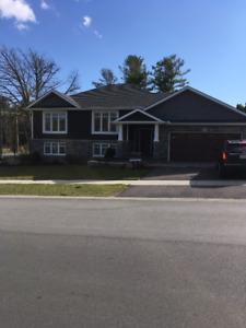 1 Birchmount Street, Trenton, Ontario
