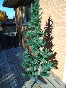 BISSELL 3in 1 vacuum London Ontario image 7