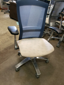 OFFICE chairs KNOLL CHAIRS / Office Chairs