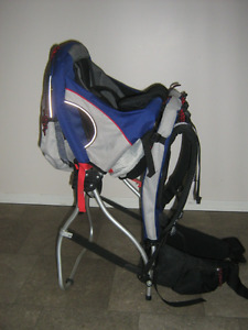 Kelty Hiking Carrier