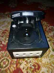 Nintendo Gamecube with controllers  London Ontario image 3