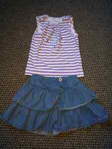 Girls dresses-OPEN TO OFFERS Peterborough Peterborough Area image 6