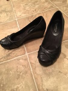 Shoes barely or never worn Strathcona County Edmonton Area image 7