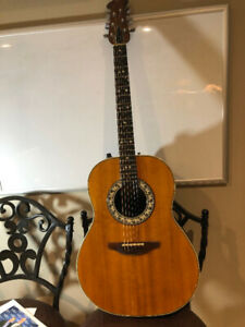 99c7e58489 Ovation Guitars | Find Deals on Guitars 🎸, Pianos 🎹 & Other ...