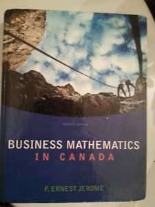 Human Resources & Business textbooks